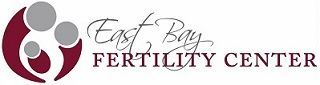 East Bay Fertility Center